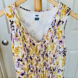 Old Navy Tops - Old Navy tops
